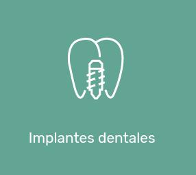 icono- implantes dentales color-05
